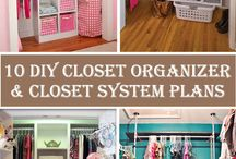 The Best Organizing Tips