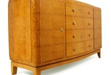 The Furniture Rooms | Sideboards / Sideboards