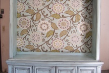 Dyi furniture