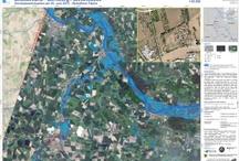 2013 Germany Flood