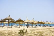 Tunisia 2013 :)