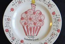 Idée Amandine anniversaire