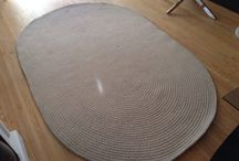 """ovale beige carpet 102"""" x 62"""" / (40$)I have a really nice ovale beige carpet and the mesurements are 102 inches long x 62 inches wide,i am in etobicoke area (golfdown dr and islington)ask us what else we have for sale...we have a lot,(look in your spam folder for my reply,sometimes it goes in there)thank you 'No Pay Pal'"""