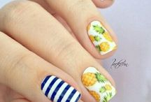 naildesigne