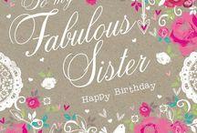 Cards открытки