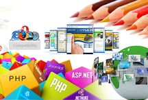 FineSoft Technologies is Leading IT Best Company / FineSoft Technologies is Leading IT Best Company We provide Software Development and Mobile Application Services.http://goo.gl/qH7nd6