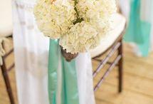 Wedding / by Renicia Sadiq