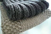 Tricotin tricota