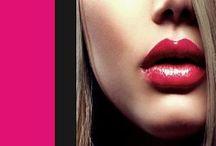Curso automaquillaje Online / Aprende a maquillarte y a sacarte partido desde casa con este curso de automaquillaje paso a paso  https://play.google.com/store/books/details/Tamara_Fern%C3%A1ndez_Morales_Curso_de_automaquillaje?id=UcGlBQAAQBAJ&hl=es