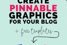 Pinnable Graphics