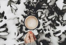 Winter insta-spiration