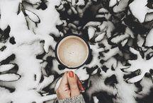 Photos in snow ❄