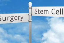 Stem Cell Therapy / This is a revolutionary advancement in orthopedics. @stemcellcenterofcollierville was the 1st in the Memphis area too offer autologous(from your body) stem cell therapy in-office to heal bone, muscle, joints, soft tissue and nerve injury.