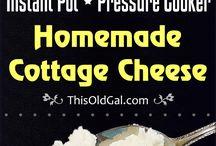 Hot Pot Recipes