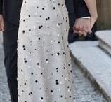robes   (sukienki)