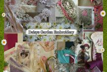 Daisys Garden Store Promotions / Keep up to date with Sales and Promotions