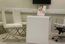 About The Banwell Clinic / Updates about our clinic, what we offer and much more!