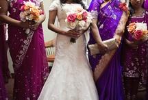 ee weddings: stephen + rubina