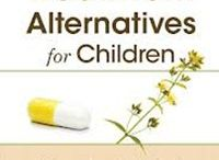Alternative/natural remedies.