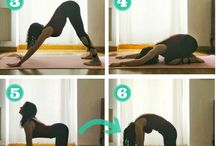 yoga espalda