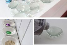 blingy craft ideas