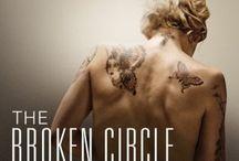 The Broken Circle Breakdown Türkçe Dublaj izle