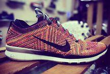 sneaker wish list