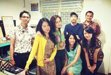 Our Story / Herschel, Interior Designer, Jakarta.. Call us at +62 21 3192 6188