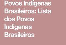 povos ameríndios / 'Essas Américas Latinas são misteriosas e sofridas, tão nobres e dignas' Sebastião Salgado.