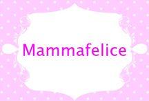 Banner con scritta personalizzata per nomi di bambini / http://www.mammafelice.it/banner-scritta-personalizzata-nomi-bambini/