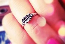 beautifull ring