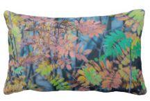 Pillows / designs for pillows http://www.zazzle.com/creativestreaks?rf=238440012124319954