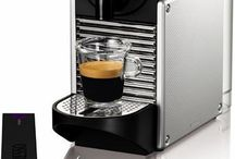 Home & Kitchen - Espresso Machines