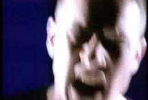 90's Metal / by Montgomery Prescott