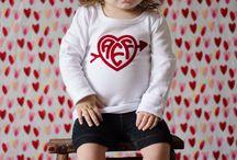 valentines day htv