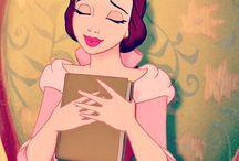 Cosplay: Belle- robe rose