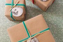 Packaging / by La Muka Gemma