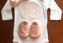 baby's dressup**♥★