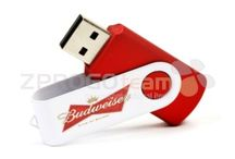 USB FLASH DISK / Reklamní USB flash disky se řadí mezi nejlepší reklamní předměty ve 21. století. Reklamní USB flash disky co do prostoru sice malým, ale významným doplňkem, který nám ulehčuje život v novodobém světě moderních technologií.