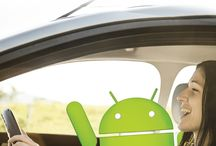 Android Products and Tricks