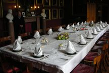 Events at Thirlestane Castle