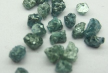 natural rough diamond color drilled beads / PRODUCT: NATURAL ROUGH DIAMOND BEADS COLOR : GREEN, BLUE, WHITE, GRAY, PALE YELLOW, BLACK ETC. SIZE: 1.0 MM TO 10 MM WEIGHT: 0.03 CARAT TO 1.5 CARAT PER PIECE  PRICE PER CARAT STARTING FROM USD 8 TO USD 20 PER CARAT. ANY SIZE, COLOR, CLARITY,SHAPE REQUIREMENT FOR OUR DIAMONDS AND OTHER PRODUCTS ARE MOST WELCOMED