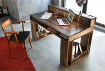DIY-Holz