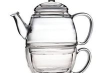 A Proper Cuppa