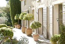 Dream villa in France