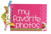 Crafts Direct   Layout Ideas / Scrapbooking layouts and ideas from Crafts Direct