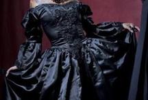 Styling' Outfits / by Kristi Lynn - Kateri