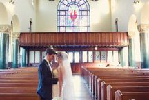 wedding photos / Wedding photo ideas