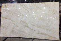 Quartzite Countertops / Quartzite Countertops and all the Beautiful ways Quartzite Can Be Used Throughout the Home and Office
