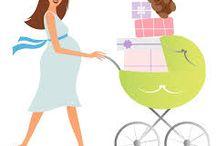 Recomandarile mamicilor din Romania